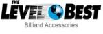 150x50_LB-Logo