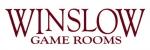 150x50_Winslow-Logo.001