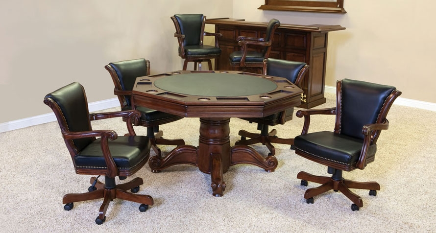 Game Room Tables And Accessories From Sunny S Pools Amp More