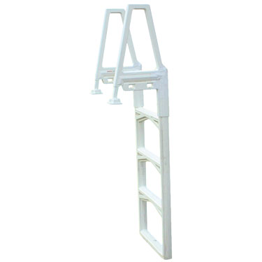 Confer Economy in Pool Ladder