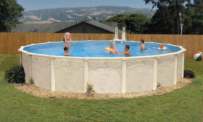 lomart swimming pool
