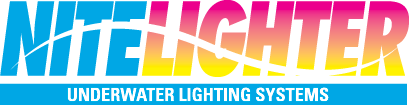 NiteLighter™ Underwater Lighting System