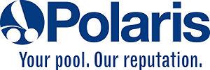 Polaris Pool