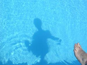 swimming-pool-162709-m