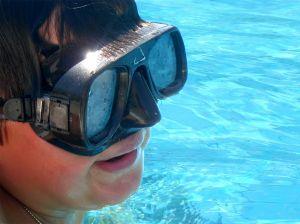 swimming-fun
