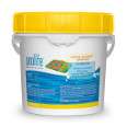 poolife® Active Cleaning® Granules Chlorinator