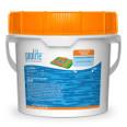 poolife® Brite Stix® Sanitizer