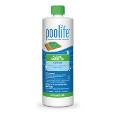 poolife® AlgaeBomb® 30 Algaecide