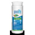 poolife® AlgaeKill Granular Algaecide