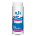 poolife® Stain Lift