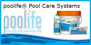 poolife Pool Care Systems