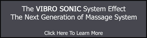 Vibro Sonic System