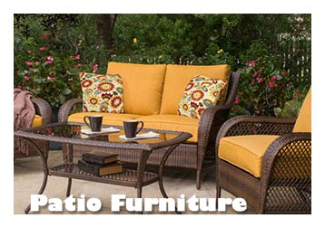 Patio Furniture Northville Mi.Sunny S Pools Hot Tubs Spas More Formerly Viscount Pools West