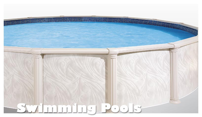 Swimming Pools Spa Marvel