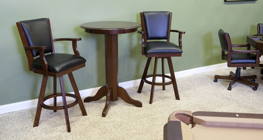 Level Best Barstools