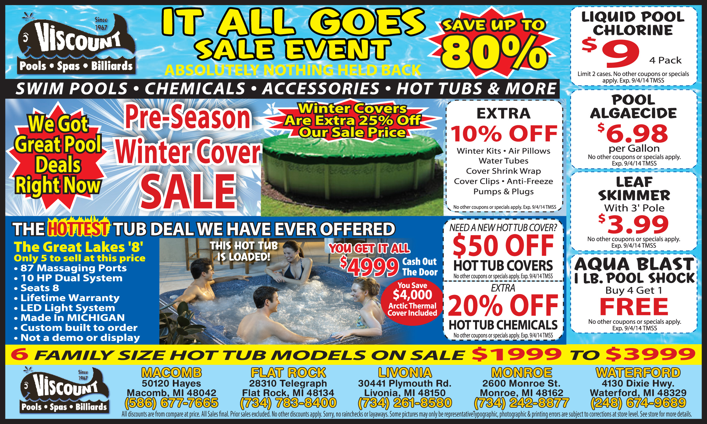 wonderful amazing good used full tub sale hot of inflatable beauty size for extraordinary tubs
