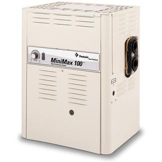 Minimax 100