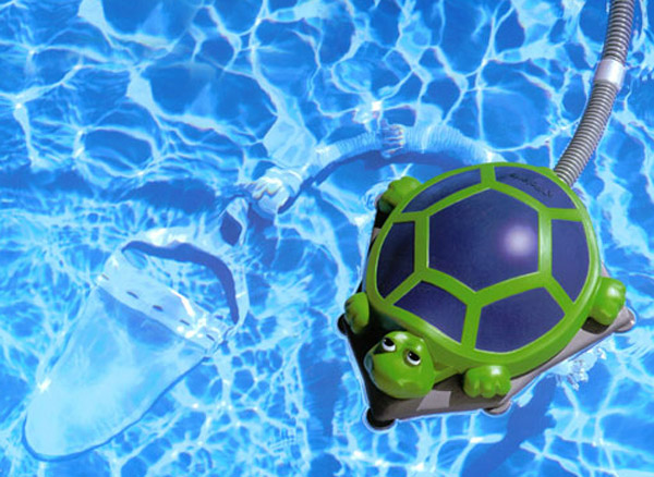 polaris-turbo-turtle-pool-cleaner