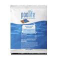 poolife® Quick Swim Oxidizer