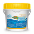 poolife® Active Cleaning® Caplets Chlorinator