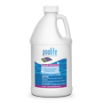poolife® Enzyme for Pools