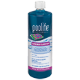poolife® TurboBlu Clarifier® product