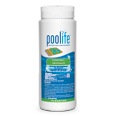 poolife® AlgaeKill Granular Algaecide