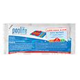 poolife® Super Shock 'n Swim Shock Treatment
