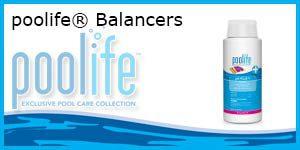 poolife® Balancers