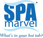 SPA Marvel retailer in Michigan