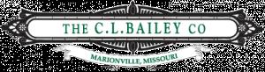 C.L. Baily