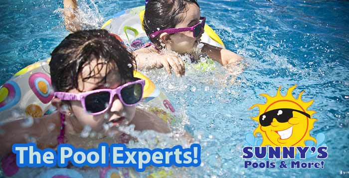Pool Opening Assistance From the Pool Experts!