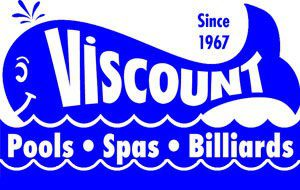 Formerly Viscount Pools West