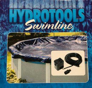 Hydrotools Swimline