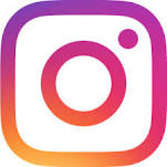 follow Sunny's on Instagram