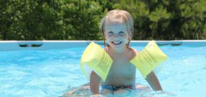 Sunny's Pools & More Waterford Swimming Pools