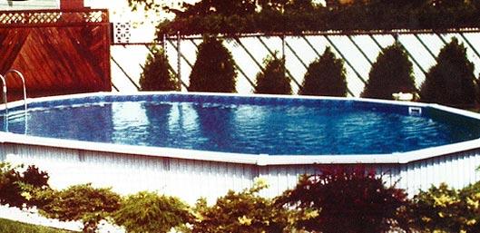 Aquasports 52