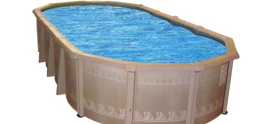 Great Offers And Hot Deals On Hot Tubs Swimming Pools