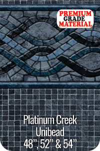Platinum Creek