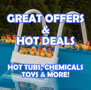 Sunny's Deals & Coupons