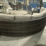 Brand New Patio Furniture Available at Macomb